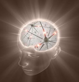 Resultado de imagen de El enigma de la conciencia